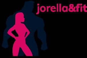 jorellafit